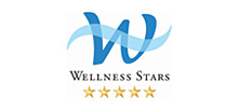 Wellness Stars Logo
